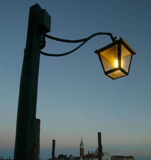 Fenjeri i lampe 2464969