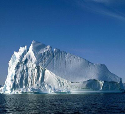 Fotografije zimi/e ,leda i ledenjaka - Page 2 Iceberg
