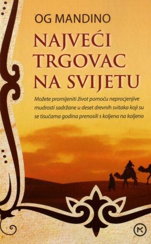 Preporuke knjiga Najveci_trgovac1