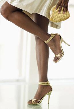 visoke potpetice... Stikle_co