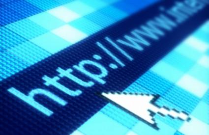 Pristup internetu kao osnovno ljudsko pravo? Internet_dreamstime