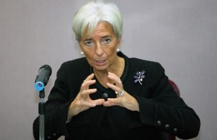 Christine Lagarde nova šefica MMF-a Christine_lagarde_gi