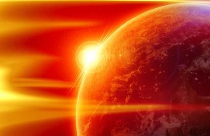 Sunce Shutterstock_sunce_oluja