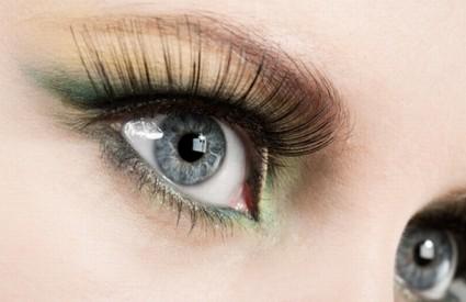Neka oči govore Oci_vid_shutter