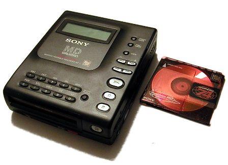 Veliki promašaji digitalnog doba 800px-minidisc_sony_mz1
