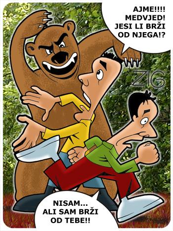 Karikature - Page 6 Brzi_od_mede