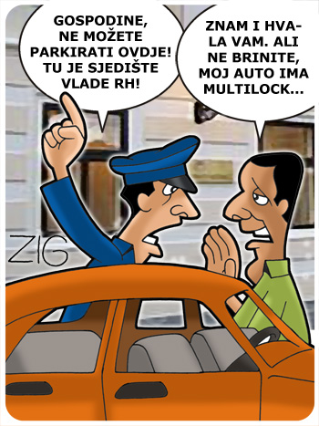 Karikature - Page 6 Parking_ispred_vlade