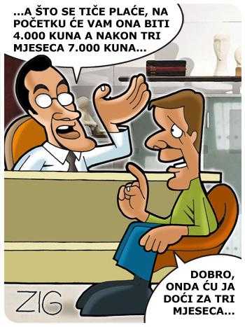 Karikature - Page 6 Pregovor_o_placi