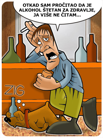 Karikature - Page 6 Presto_citat