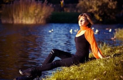 Na svjež zrak po vitamin D čak i tijekom jeseni Jesen_sunce_shutter