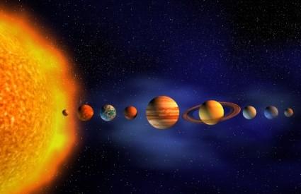 WARNING!! Planets to Αlign and Τrigger Μajor Quake in Days - Earthquake Forecast Planeti_suncev_sustav_shutter