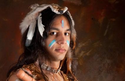 Indijanci na fotografiji i slici - Page 30 Indijanac_ss