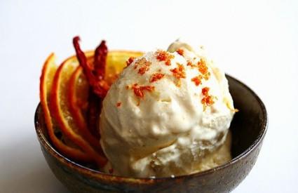 Sladoledi Sladoled_fb__962