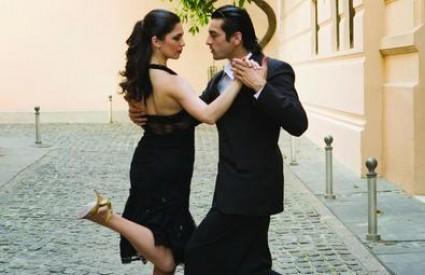 Ples Tango_ples_mwn
