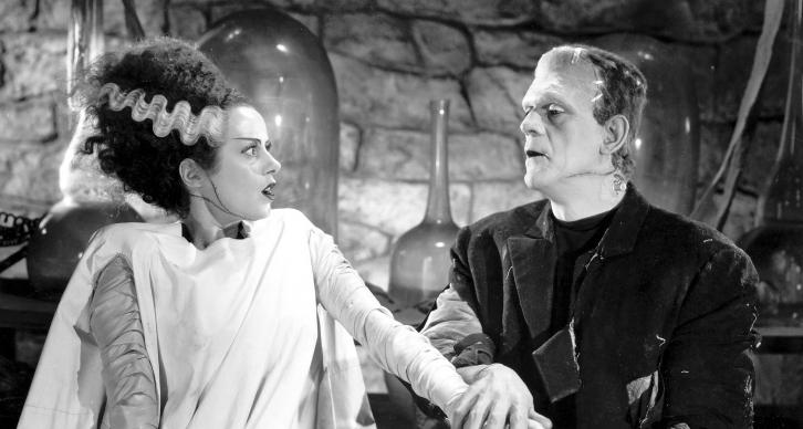 Last Horror Movie Watched - Page 5 Bride_Frankenstein_1935_21-1487460005-726x388