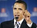 ki koze sa Gnbis yo ap bouskile lavalas nan kan Obama Img14207