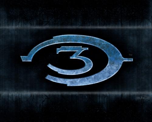 NUMEROS (imagenes) Halo3