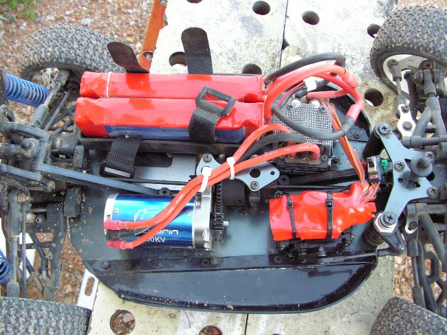CEN matrix R2 BL de mezig PICT9132