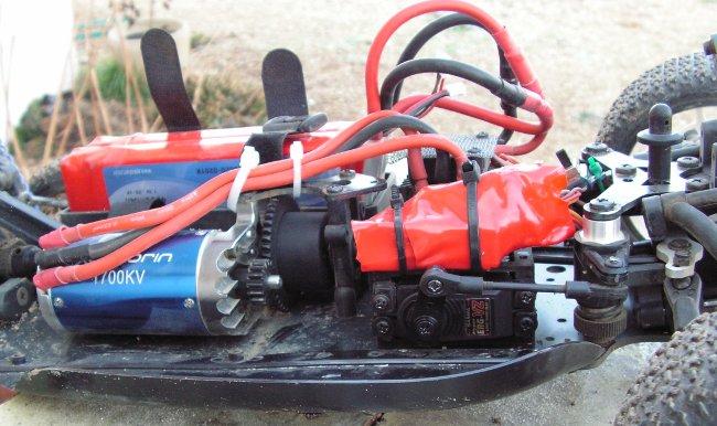 CEN matrix R2 BL de mezig PICT9135