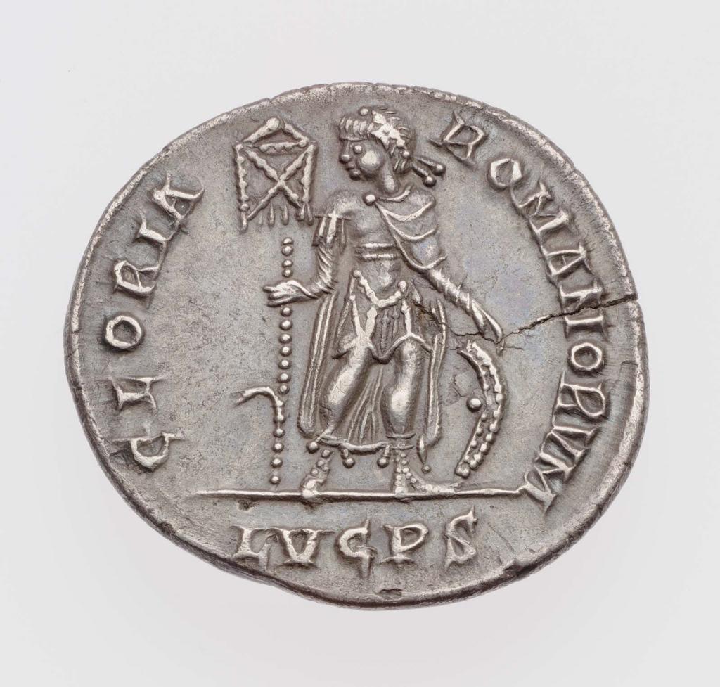 Les monnaies de Facebook - Page 2 SC258537
