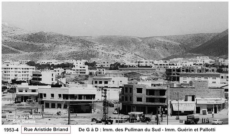 [LES B.A.N.] AGADIR - Page 19 19534briand1
