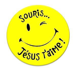 Dangers mortels du relativisme pour la foi catholique 5bpmm-Souris_jesus_t_aime