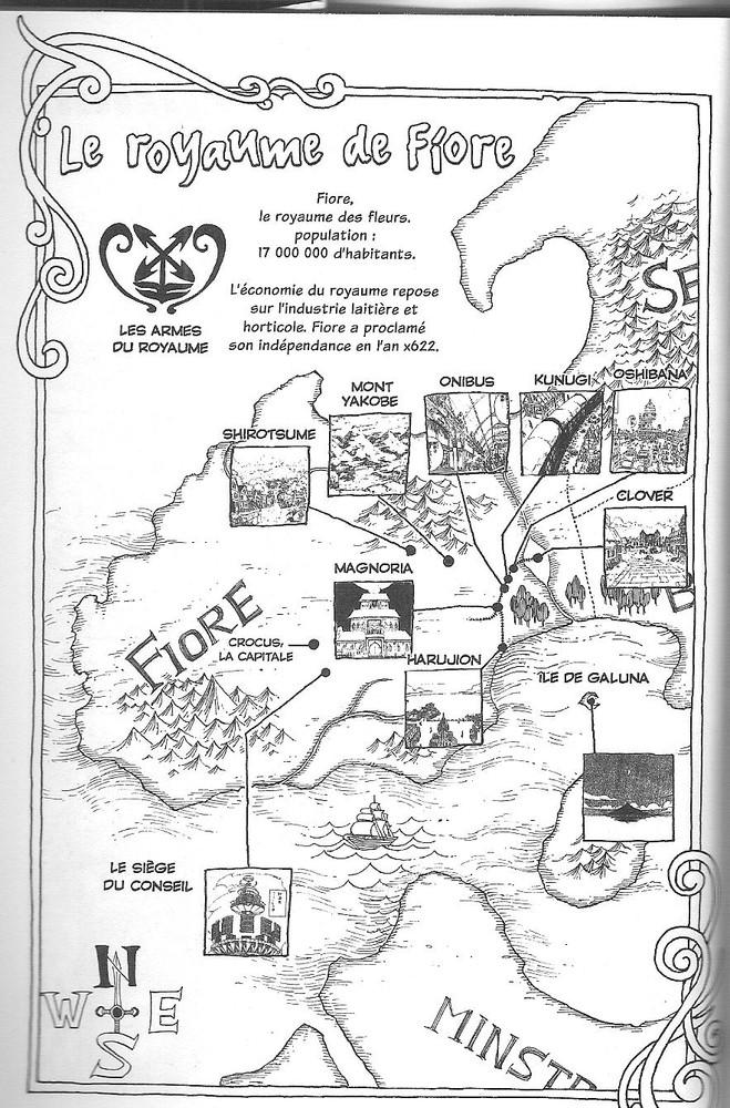 Forum gratis : Mundo mágico RPG - Portal 2zakc-001