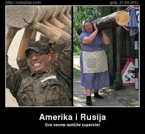 Najzanimljivije slike - Page 6 8euc7-amerika_i_rusija