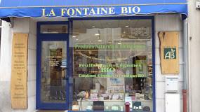 Cogitations jardinesques - Page 14 Aw676-La_Fontaine_Bio