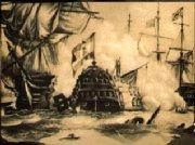 La Flotilla de Indias Habana4