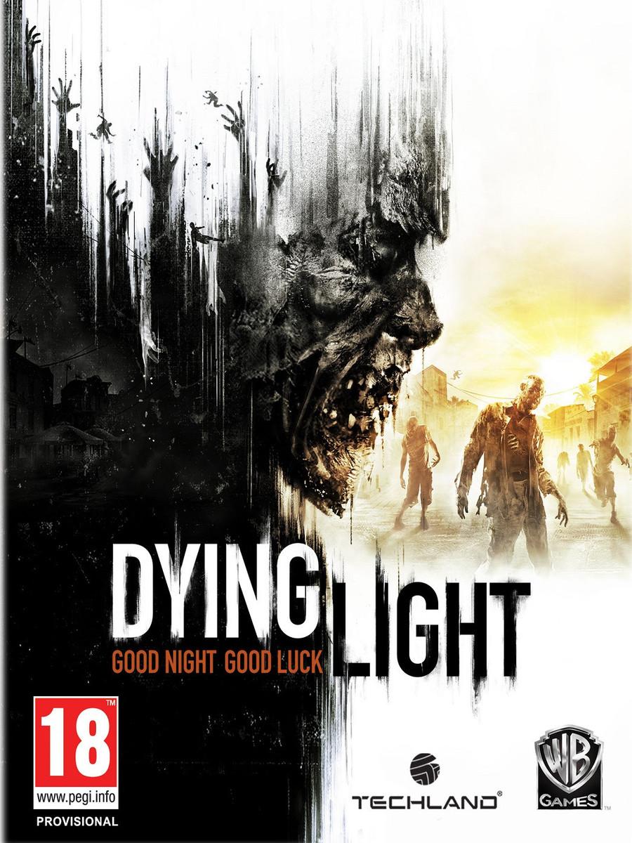 Во что вы играете в настоящее время? - Страница 6 Dying-Light-1371989757449427