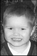 Missing Texas four-year-old, Kylar Johnson, found dead after dog attack   0000469646-01-1_001313