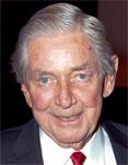Obituary - Page 2 169668014port