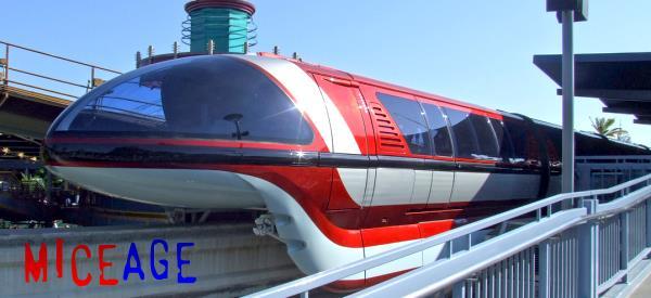 [Disneyland Park] Nouveaux Monorails - Page 2 Al061708p