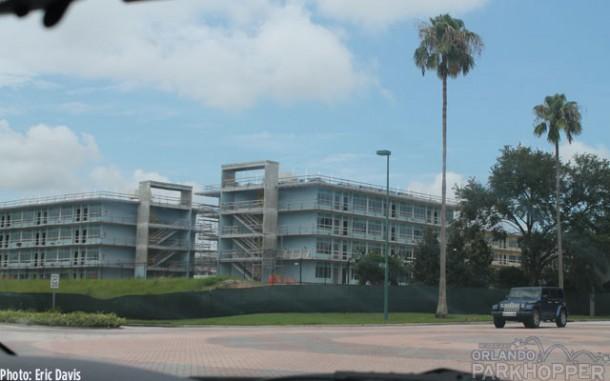 [Universal Orlando Resort] Les hôtels IMG_3107-610x381