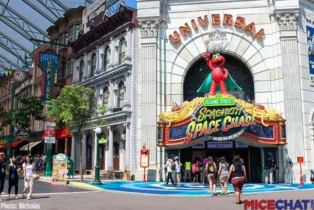 Universal Studios Singapore [Singapour - 2010] - Page 8 SSC_RideFacade-610x409