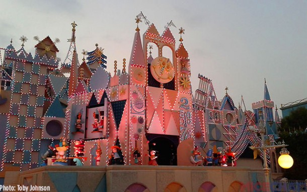 """it's a small world"" - Réhabilitation [Fantasyland - 2015] Unnamed-26-610x381"