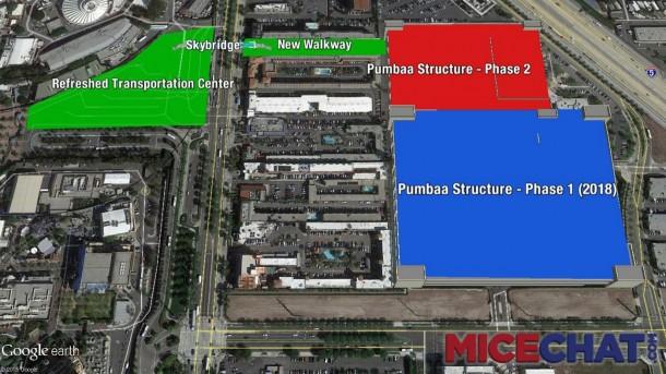 [Disneyland Resort] Projet de troisième parc et nouveaux parkings - Page 2 Overview-610x343