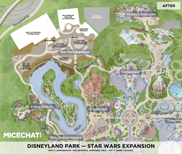 Star Wars Land StarWarsExpansion-After-610x518