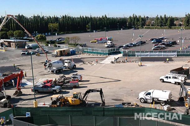 [Disneyland Resort] Projet de troisième parc et nouveaux parkings - Page 5 DLRU_16