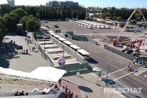 [Disneyland Resort] Projet de troisième parc et nouveaux parkings - Page 5 DLRU_17