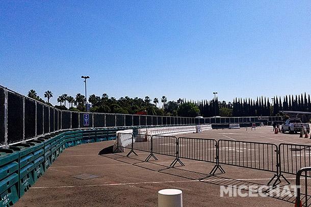 [Disneyland Resort] Projet de troisième parc et nouveaux parkings - Page 5 DLUP_37