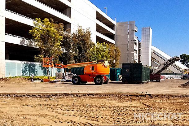 [Disneyland Resort] Projet de troisième parc et nouveaux parkings - Page 5 DLUP_381