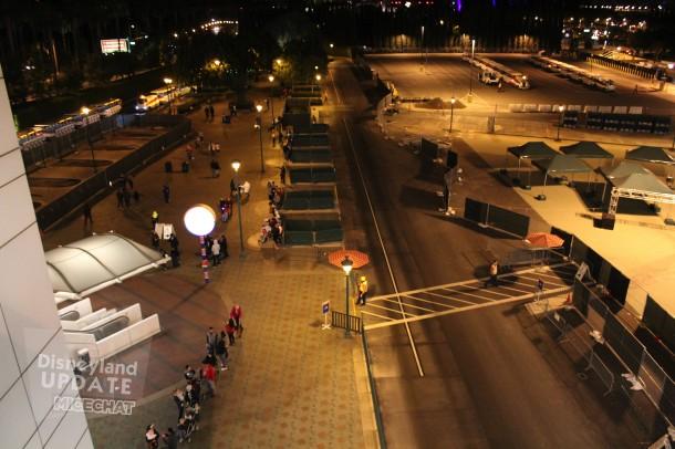 [Disneyland Resort] Projet de troisième parc et nouveaux parkings - Page 5 DLU-Dec-4-Sec-C-610x406