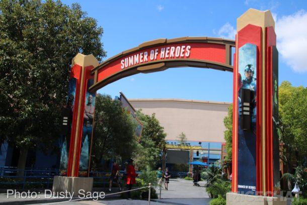 [Disney California Adventure] Summer of Heroes  (27 mai - 10 septembre 2017) Guardians-title-010-610x407