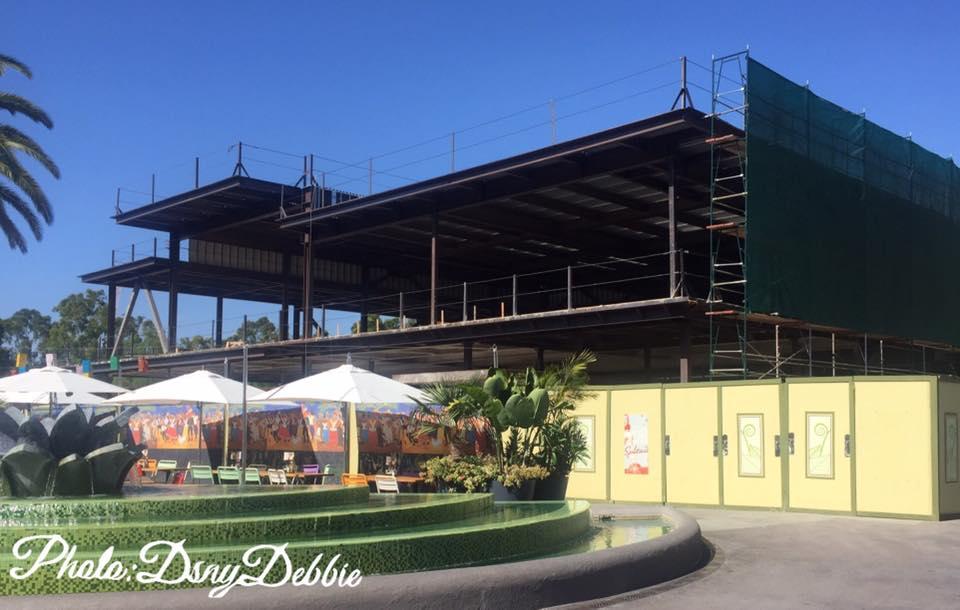 [Disneyland Resort] Le coin des petites infos - Page 4 Splitzville-Debbie