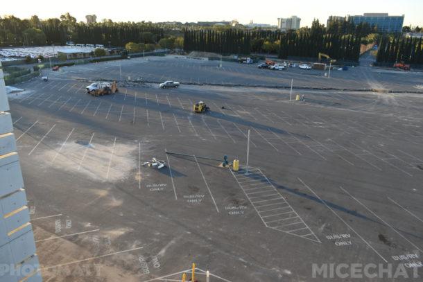 [Disneyland Resort] Projet de troisième parc et nouveaux parkings - Page 7 DSC_0134-1-610x407