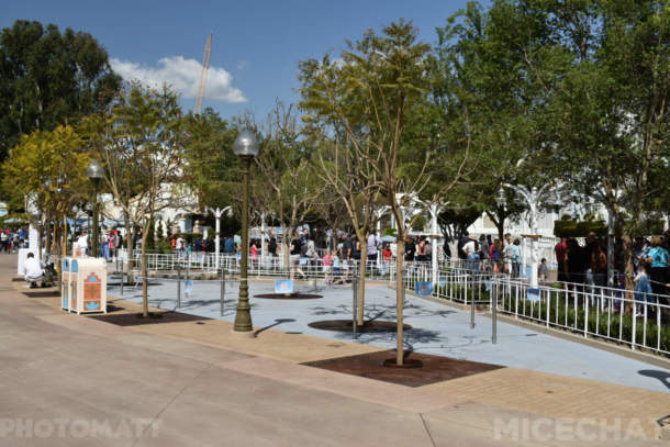 [Disneyland Resort] Le coin des petites infos - Page 5 DSC_0226-610x407
