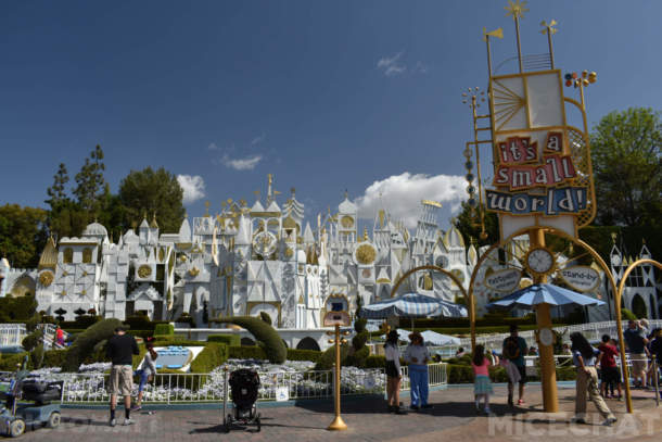 [Disneyland Resort] Le coin des petites infos - Page 5 DSC_0228-610x407