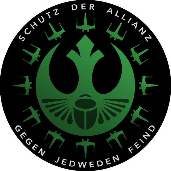"[Wien][Kampagne] ""Heroes of the Aturi Cluster"" X-Staffel3"